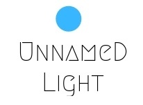 Unnamed_light