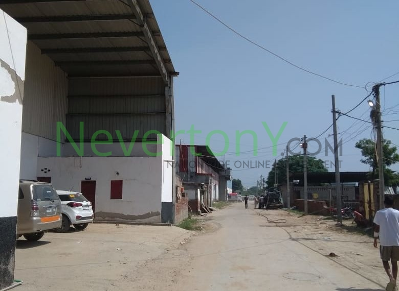 warehouse-in-dwarka-nids-28-0001 (4)