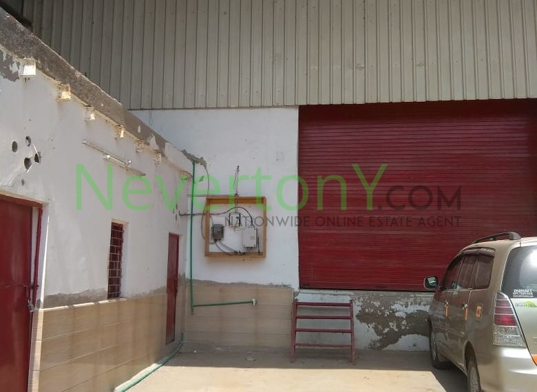 warehouse-in-dwarka-nids-28-0001 (5)