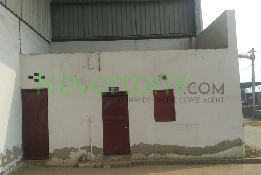 warehouse-in-dwarka-nids-28-0001 (6)