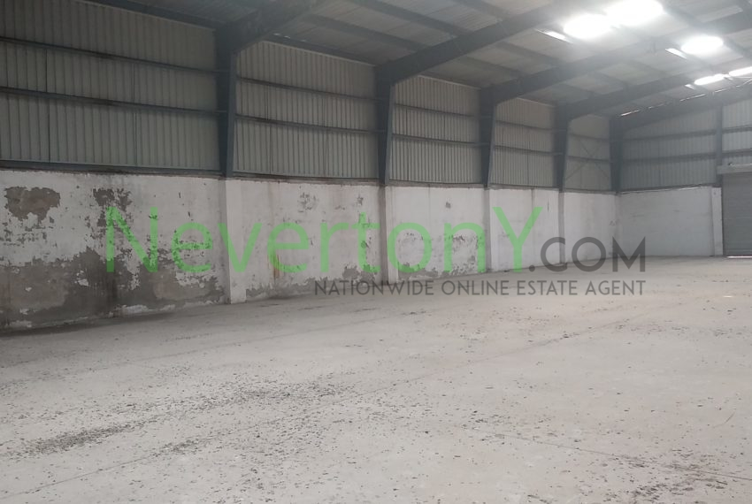 warehouse-in-dwarka-nids-28-0001 (7)