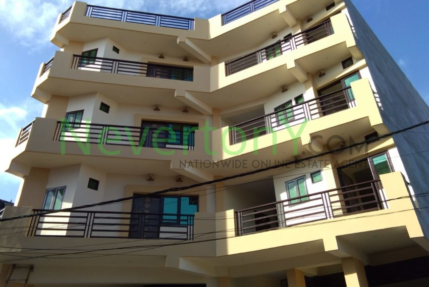 1-room-set-in-dwarka-sec-28-for-rent-nis1-00-023 (4)
