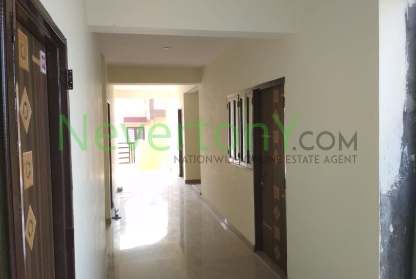 1-room-set-in-dwarka-sec-28-for-rent-nis1-00-023 (6)
