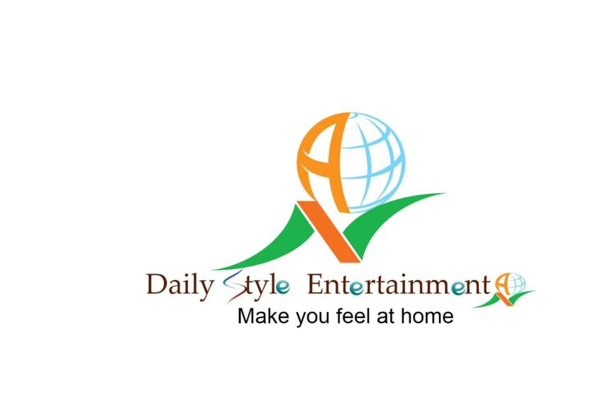 dailystyleentertainment