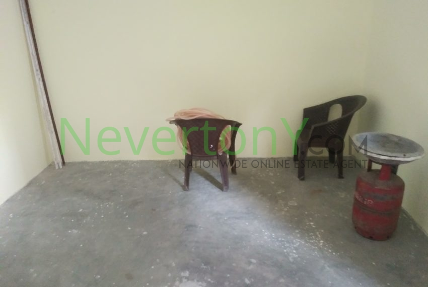 2 Room House For Rent NIS1-00-008 (1)
