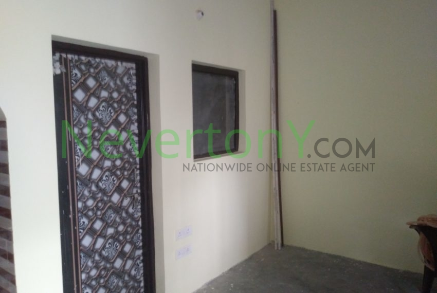 2 Room House For Rent NIS1-00-008 (12)