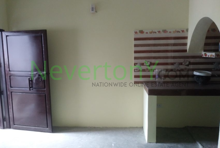 2 Room House For Rent NIS1-00-008 (2)