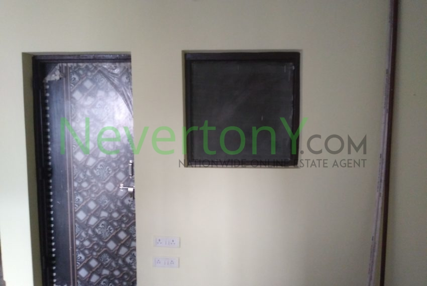 2 Room House For Rent NIS1-00-008 (3)