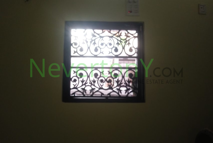 2 Room House For Rent NIS1-00-008 (4)