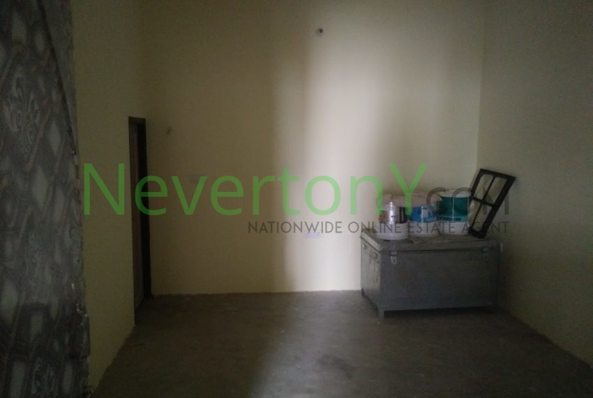 2 Room House For Rent NIS1-00-008 (5)