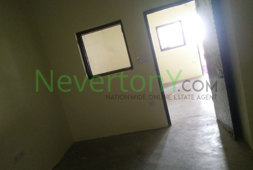 2 Room House For Rent NIS1-00-008 (6)
