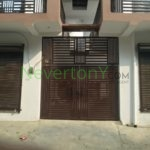 2 Room House For Rent