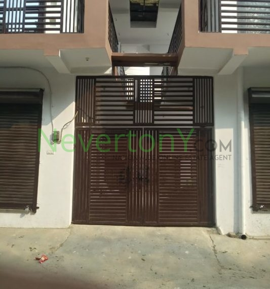 2 Room House For Rent NIS1-00-008 (8)