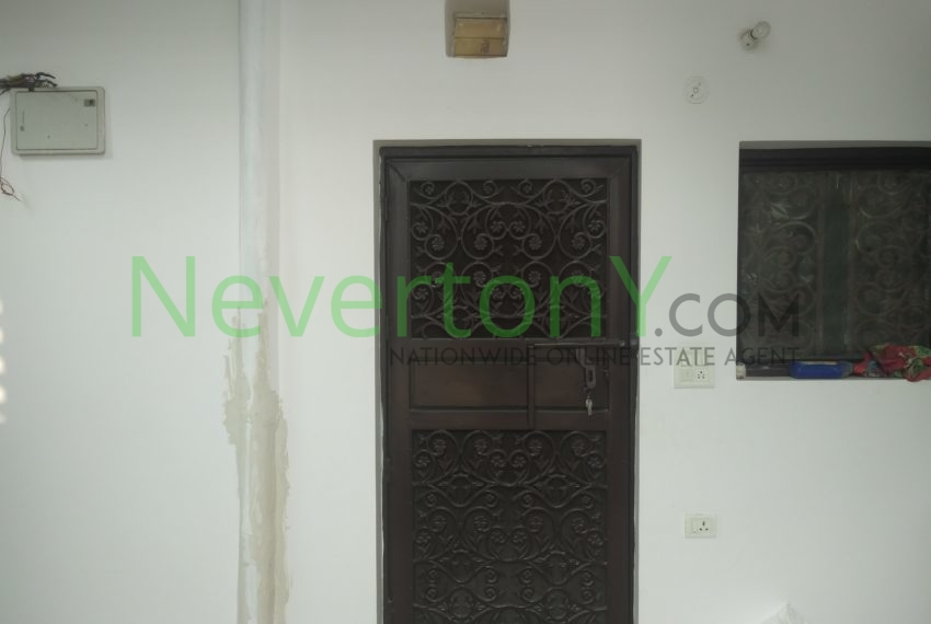 2 Room House For Rent NIS1-00-008 (9)