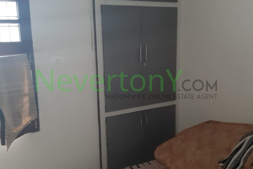 2-bhk-flat-for-rent-nis1-00-012 (1)