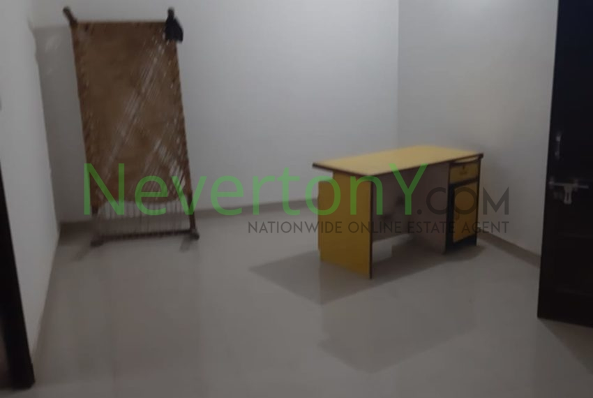 2-bhk-flat-for-rent-nis1-00-012 (2)
