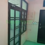 2-room-set-for-rent-nis1-00-013