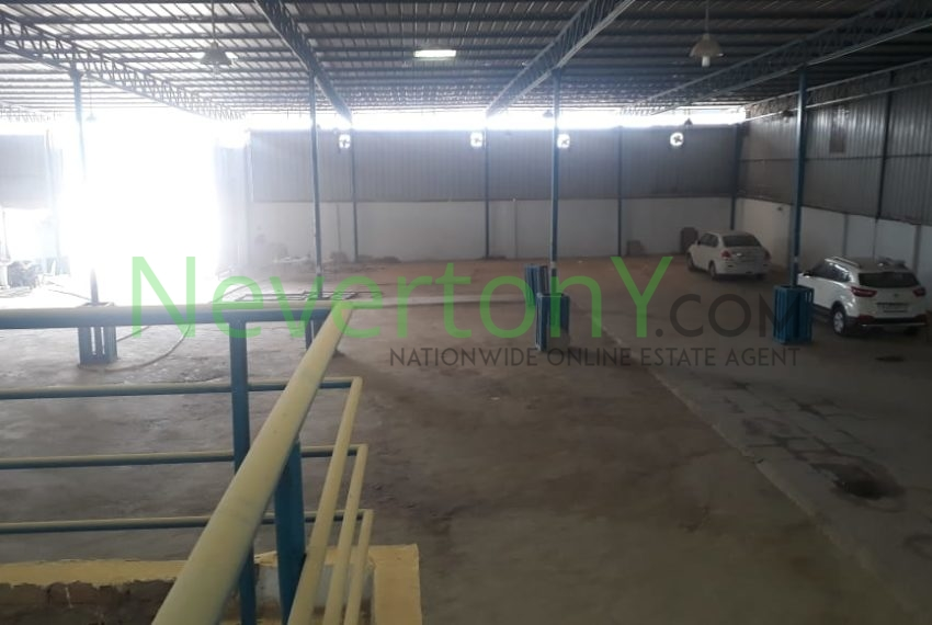 warehouse-in-dwarka-for-rent-nis1-00-011 (3)