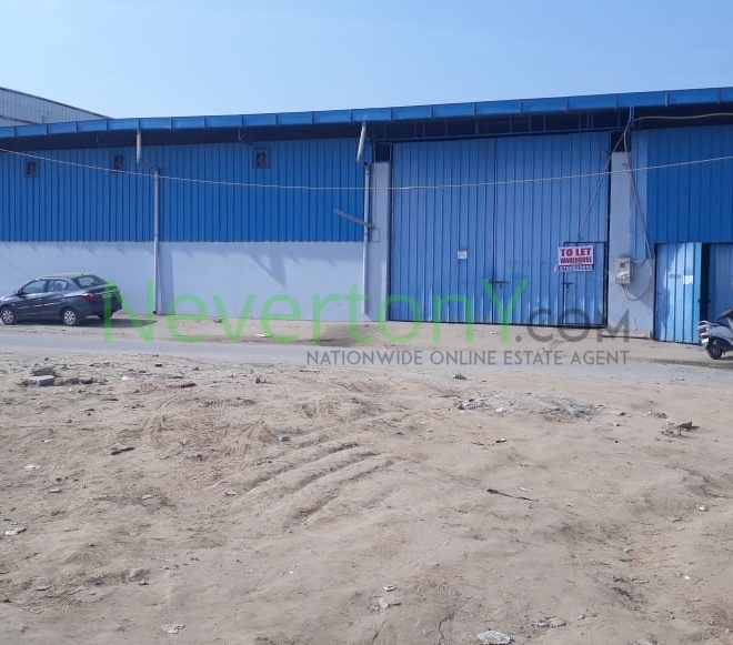 warehouse-in-dwarka-for-rent-nis1-00-011 (1)
