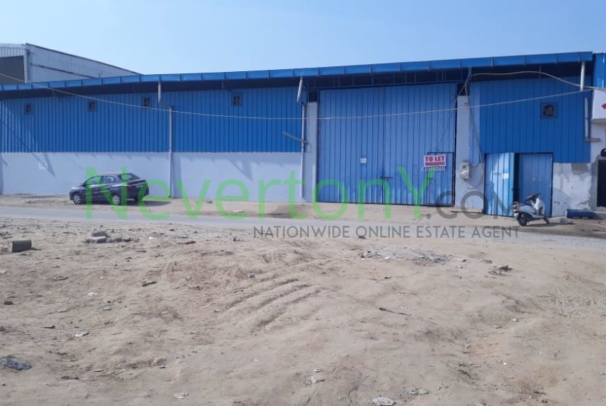 warehouse-in-dwarka-for-rent-nis1-00-011 (4)