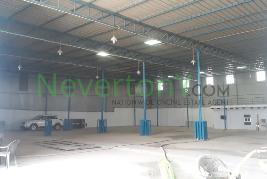 warehouse-in-dwarka-for-rent-nis1-00-011 (7)