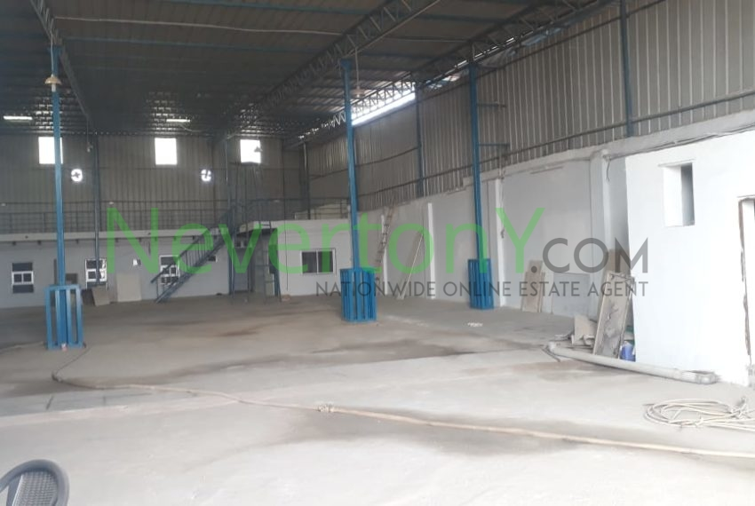 warehouse-in-dwarka-for-rent-nis1-00-011 (8)