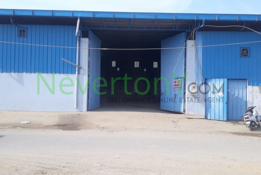 warehouse-in-dwarka-for-rent-nis1-00-011 (9)