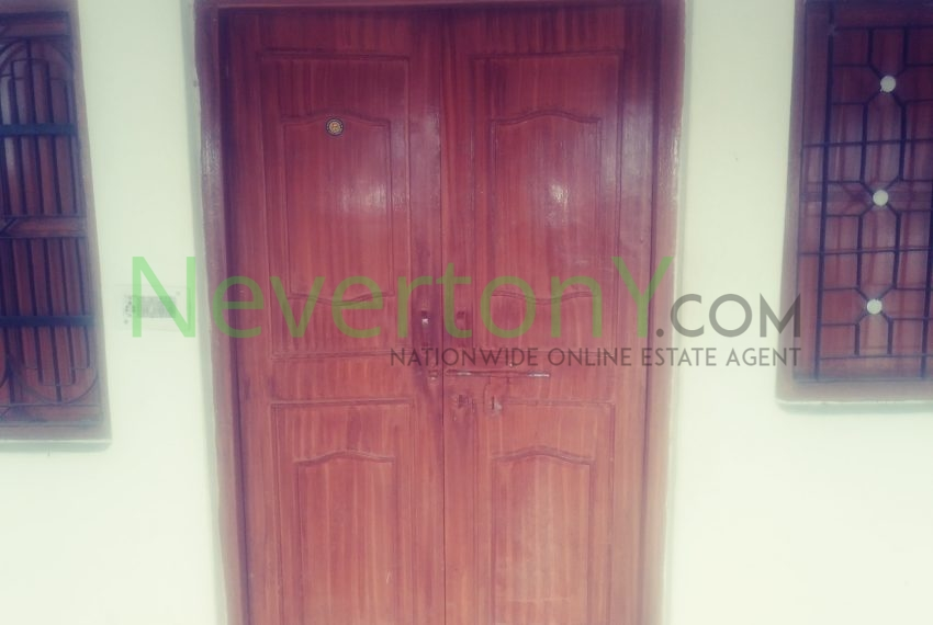 1-room-set-in-dwarka-sec-24-for-rent-nis1-00-035 (2)