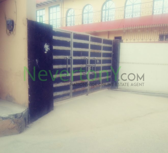 1-room-set-in-dwarka-sec-24-for-rent-nis1-00-035