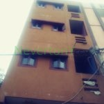 -room-set-in-dwarka-sec-24-for-rent-nis1-00-038