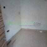 1-room-set-in-dwarka-sec-26-for-rent-nis1-00-030