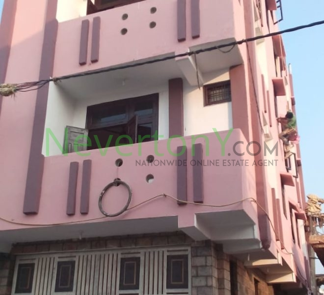 2-room-set-in-dwarka-sec-24-for-rent-nis1-00-037