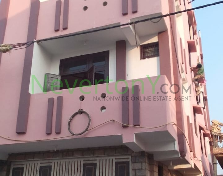 2-room-set-in-dwarka-sec-24-for-rent-nis1-00-037 (10)