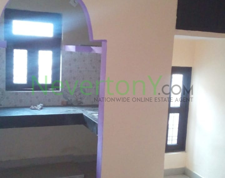 2-room-set-in-dwarka-sec-24-for-rent-nis1-00-037 (6)