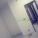 2-room-set-in-dwarka-sec-26-for-rent-nis1-00-027