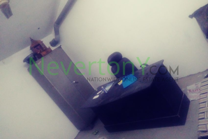basement-in-dwarka-sec-26-for-rent-nis1-00-028 (1)