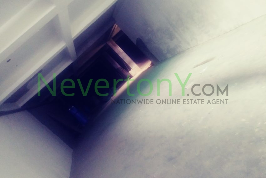basement-in-dwarka-sec-26-for-rent-nis1-00-028 (3)