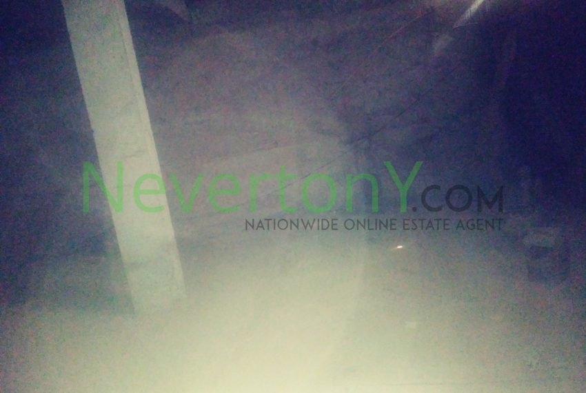 basement-in-dwarka-sec-26-for-rent-nis1-00-028 (5)