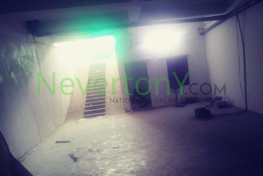 basement-in-dwarka-sec-26-for-rent-nis1-00-028 (6)