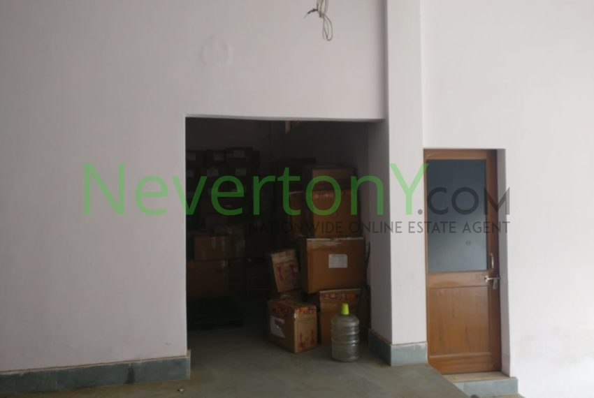 godown-in-dwarka-sec-26-for-rent-nis1-00-029 (1)