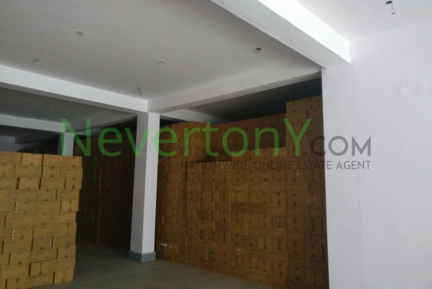 godown-in-dwarka-sec-26-for-rent-nis1-00-029 (2)