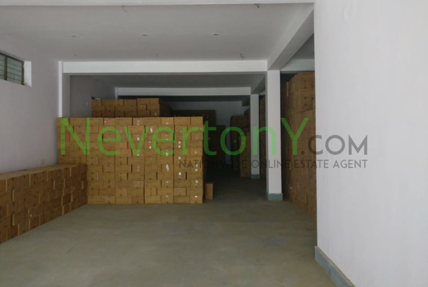 godown-in-dwarka-sec-26-for-rent-nis1-00-029 (3)