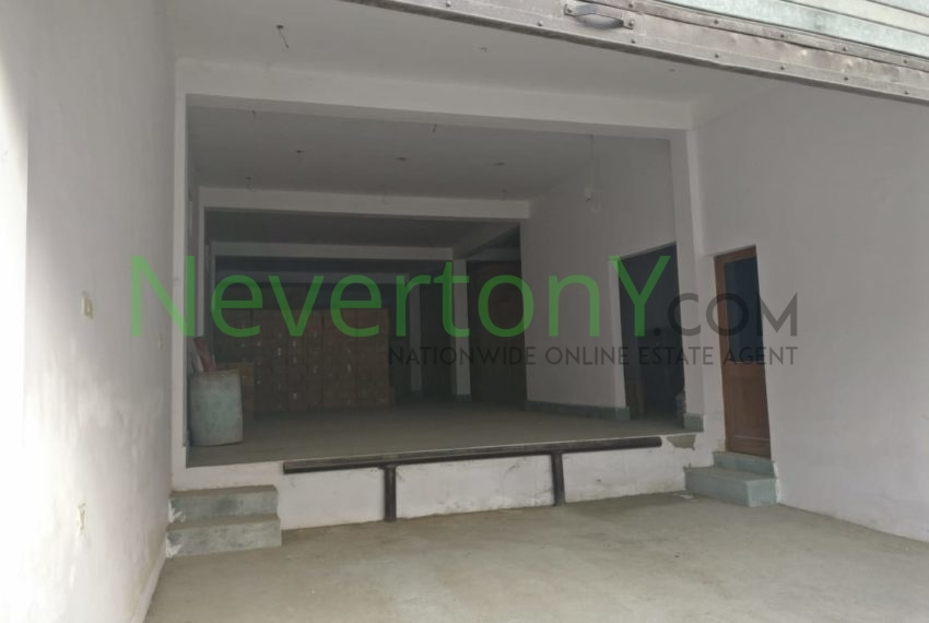 godown-in-dwarka-sec-26-for-rent-nis1-00-029 (4)