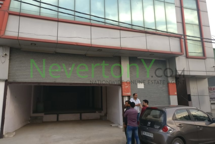 godown-in-dwarka-sec-26-for-rent-nis1-00-029 (5)