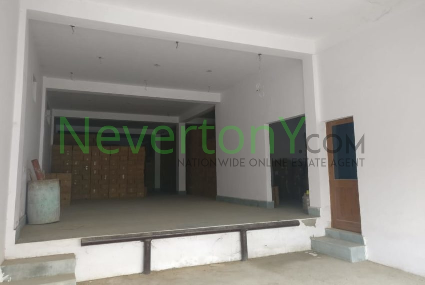godown-in-dwarka-sec-26-for-rent-nis1-00-029 (6)