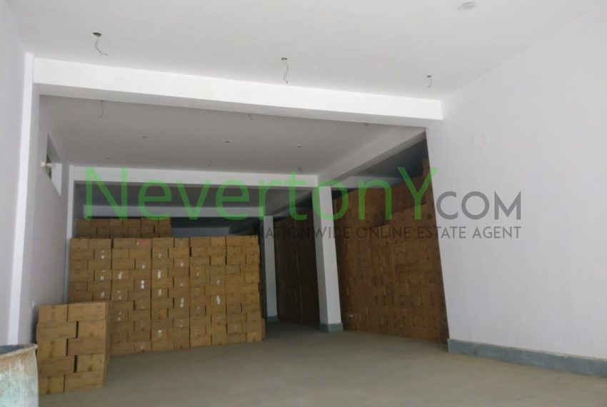 godown-in-dwarka-sec-26-for-rent-nis1-00-029 (7)
