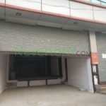 godown-in-dwarka-sec-26-for-rent-nis1-00-029