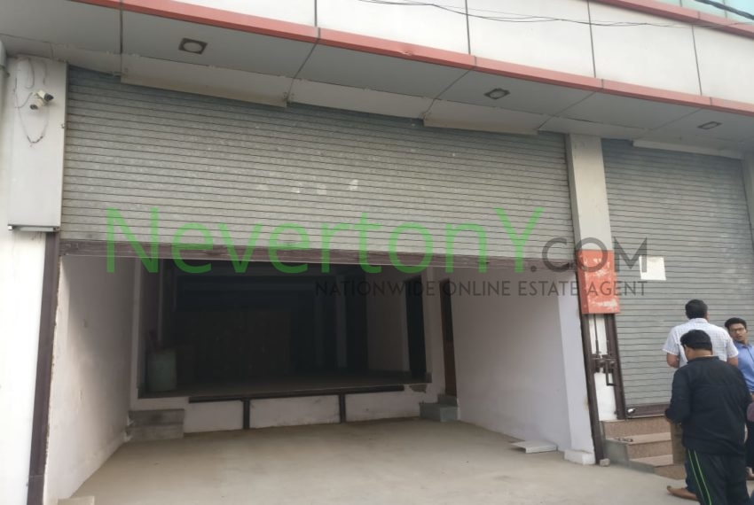godown-in-dwarka-sec-26-for-rent-nis1-00-029 (8)