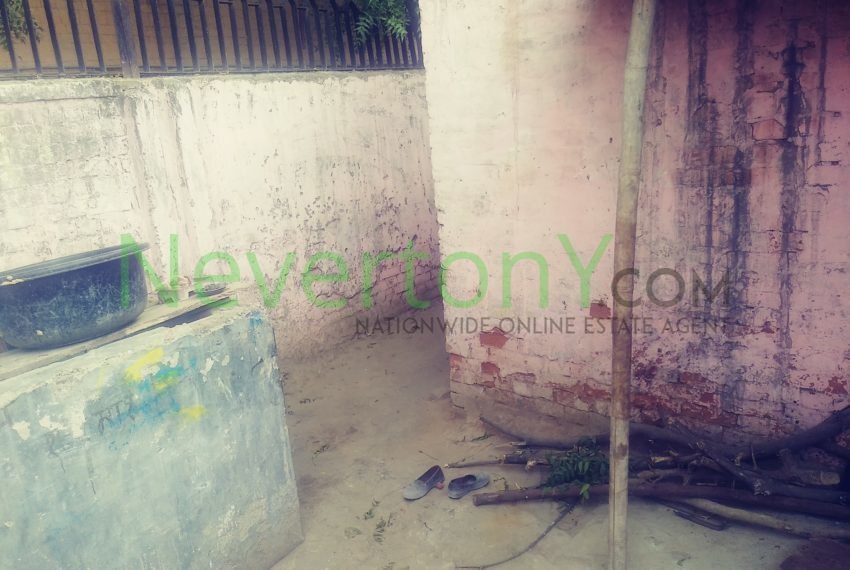 plot-in-dwarka-sec-26-for-sale-nis1-00-031 (1)