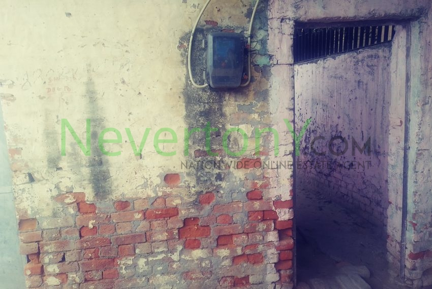 plot-in-dwarka-sec-26-for-sale-nis1-00-031 (2)